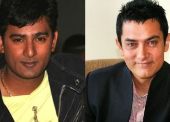 Aamir Khan | 'Akele Hum Akele Tum' Aamir Khan's brother also divorced, his wife made 'these' serious allegations