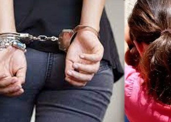 Pimpri Crime Kalyug The woman engaged her own minor daughter in prostitution selling marijuana anti narcotics cell of pimpri chinchwad arrested woman and other 4 peoples
