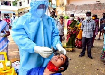 Corona in India | india coronavirus cases today 14 july 2021 covid news update cases deaths second wave