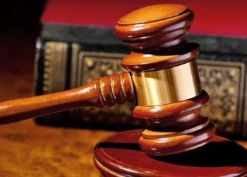 pune court the womans bail application was rejected in the case of defamation of national leader