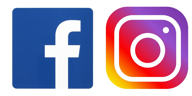 ncpcr study ncpcr study 37 percent of 10 years active on facebook 24 percent of children have account on instagram