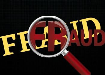 Pimpri Crime News   cheating of 6.6 lakh; The two brothers accused the businessman of being an officer in the Bajaj company