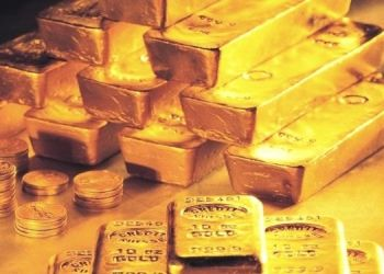 Gold Price Today   gold silver rate after month gold price near about 49000 silver rate stable.