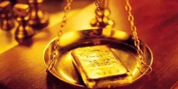 Gold Price Today gold price today on 21 july 2021 gold cross 47k rupees check latest rate