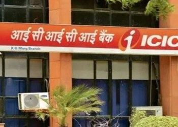 Credit Card Market icici bank gains at hdfc bank s expense in credit cards amid rbi ban