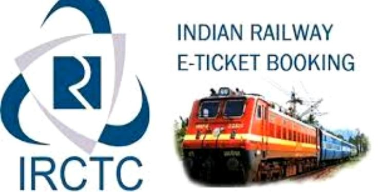 IRCTC News: Mobile and email verification now required before booking train tickets online; Find out