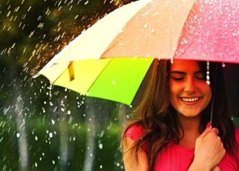 Monsoon Food Safety Rules | Stay away from these 10 things to eat and drink in monsoon, stay healthy; Find out
