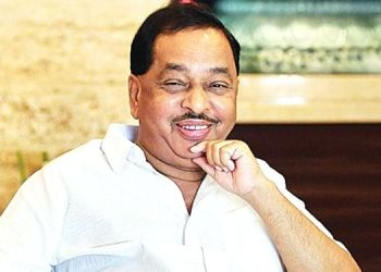 Modi Cabinet Expansion | Modi cabinet to be expanded in two days? Discussion of these names with Narayan Rane from Maharashtra