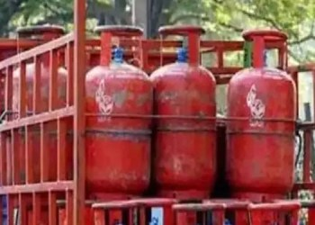 new lpg gas cylinder lpg composite cylinder lpg gas cylinder your gas cylinder is smart will know in advance the date of refill check more details along with price