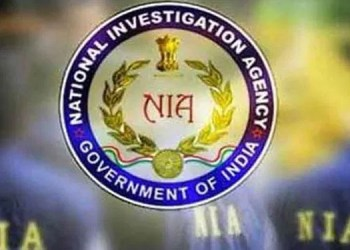 nia raids at 10 places in jammu and kashmir with raw ib