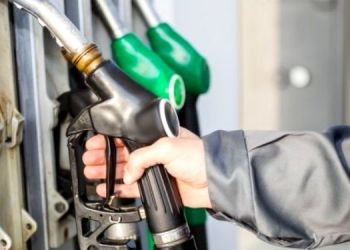 Diesel Price in Pune Today   Petrol, diesel prices rise for third day in a row.