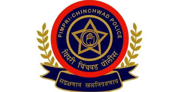 Pimpri Chinchwad Police Robbery hatched for fun, the plaintiff is the thief 4.5 lakh with pistol seized