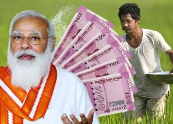 PM kisan | Farmers will now get Rs 36,000 instead of Rs 6,000 per year, all they have to do is do this work; Find out.