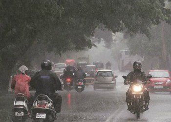 Pune News pune residents will get live rainfall updates for every 15 minutes farmers will get double benefit pune weather live app launch