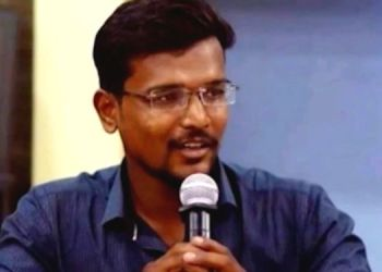 MPSC Student Swapnil Lonkar Suicide Case | After the suicide of Swapnil Lonakar in Pune, the government woke up and took a big decision.