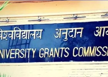 University Grants Commission education minister dharmendra pradhan 24 universities declared fake by ugc most from up