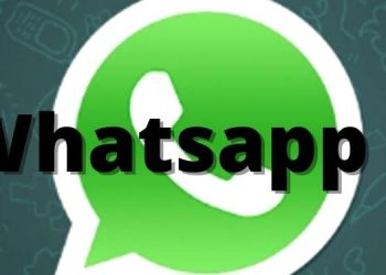 WhatsApp bans 20 lakh Indian accounts in a month, the company said in its first monthly compliance report.