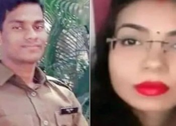 Crime News man suicide after few days of death of his wife