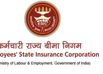 ESIC   employees getting salary of 30 thousand rupees will also come to esic know what is the plan
