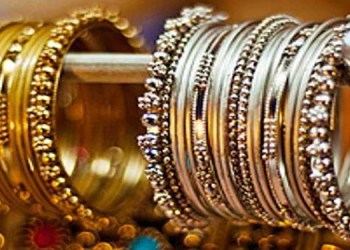 Gold Price Today gold jumps rupees 170 and silver gains rupees 172 view details