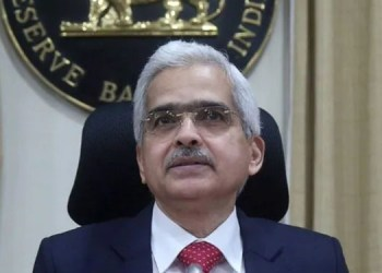 Digital Currency in India rbi governor told when can trial of digital currency start in india