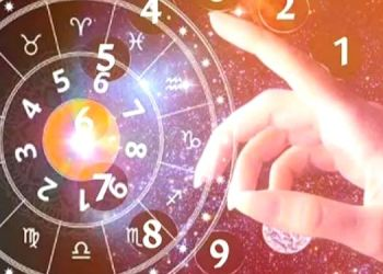 Numerology and Career | Choose the right career from your own date of birth, do you know the effect of numbers on life ?, know