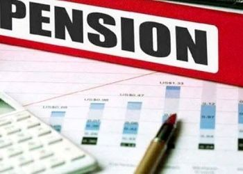 pensioner-pension hike news pension payouts to bank employees could increase to 30000 35000 rupee says fm nirmala sitharaman