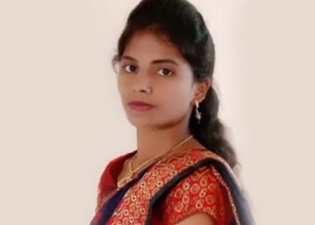 Pune Crime the deadbody of a 19 year old girl was found in a well a disturbing incident in pune