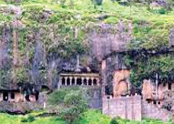 archeological museum the countrys first archeological museum will be set up in junnar of pune district