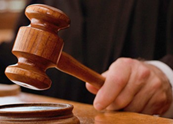 Pune Crime Court orders to file charges against 43 lakh, 5 people