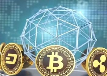 digital currency   rbi preparing to bring digital currency in india know how it will be different even though it is like cryptocurrency.