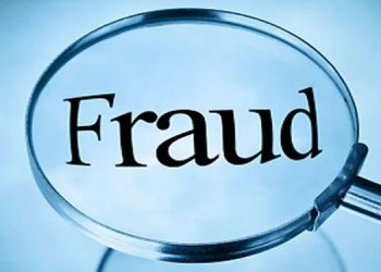 pune crime fraud of rs 15 lakh by asking to invest in a forex trading company
