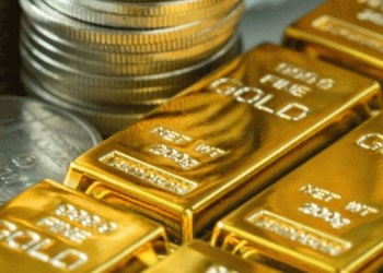 gold silver price today gold prices rose by rs 400 on today 31 august 2021 hike in silver price