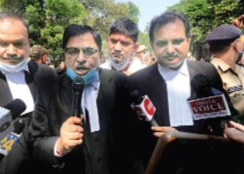 supreme court plea in sc seeking exemption for lawyers from wearing black coats gowns during summer