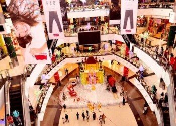 maharashtra unlock under 18 children will not have rules in malls rules have changed