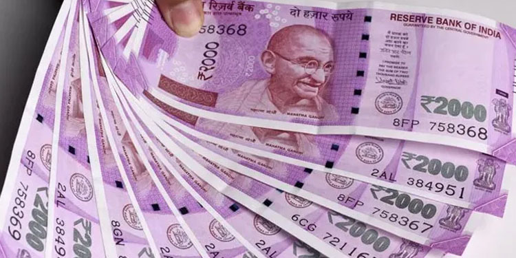 7th Pay Commission 7th pay commission there may be an increase in the retirement age of these government employees know what is the whole matter