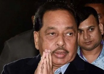 narayan rane in trouble one more case registered mahad pune over controversial statement against cm uddhav thackeray