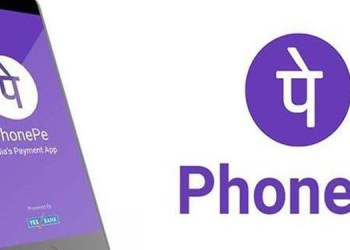 phonepe insurance policies can be bought on phonepe 30 crore people will benefit