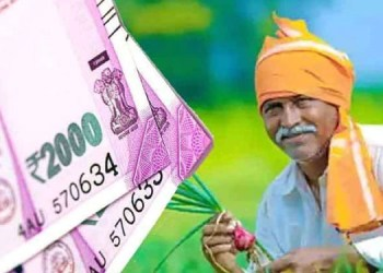 pm kisan latest news whose name was removed from the new list of pm kisan check here entire village list pm kisan samman nidhi