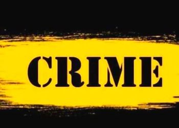 Pune Crime | Kidnapping, beating and robbing a senior citizen claiming to be a CBI officer; Crime on both, including the woman