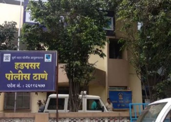 pune news bangladeshi infiltration in pune military intelligence gives information to pune police investigation begins