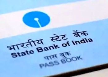 SBI | SBI Customer Question - How much money is required to be kept in the account? Find out the right answer