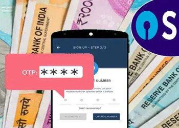 SBI Rules state bank of india sbi rules of otp how to complain when you dont get otp from bank check here all details