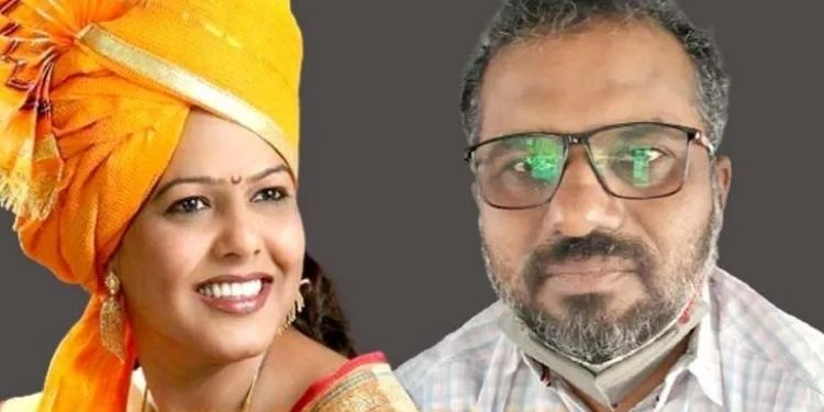 : Bal bothe another chargesheet filed against bal bothe.