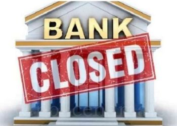 Bank Holidays In October   bank holidays in october 2021 bank will closed 21 days in this month check dates here.