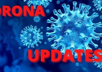 Pune Corona | 200 new patients of 'Corona' in the last 24 hours in Pune city, find out other statistics