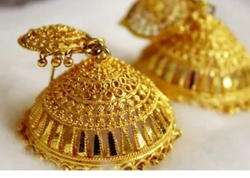 Gold Price Today   gold price today released 29 september check latest rate details here.
