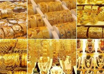 gold price update gold silver jewelry price rate update 27th september know latest rate indian sarafa market