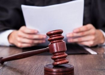 high court being in relationship with someone else despite being married is not a crime says punjab haryana high court