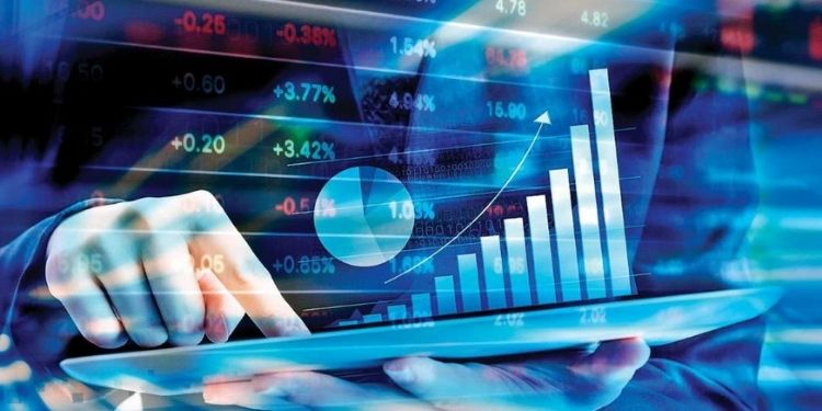 high return stocks high return stocks you should invest in defensive theme best stocks and sector sensex from 50k to 60k in just 245 days share market news
